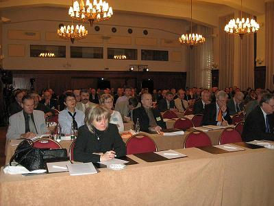 TIEMS_2007_Participants_in_Prague_01