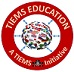 TIEMS Education, Training and Certification (TQC)